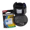 Speakman RPG76-0061 Electronics Assembly For Water Closet Flush Valve