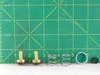 Leonard Valve KIT 4/LVC CheckStop Kit