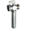 Dahl 511-04-04F-14WHA  Hose Water Hammer Valve