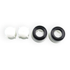 Josam 71050P06U #6 Hydrant Repair Kit