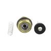 Kohler 79146 Inlet Check/Stop Valve Kit