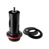 Kohler 1070282 Canister Valve Assembly Kit