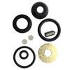 Speakman G45-0004-MO Metering Washer Repair Kit