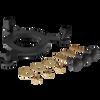 Kohler GP51487 Tank Gasket