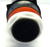 Kohler 1145365 1.6 GPF Toilet Flush Valve Kit