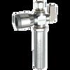 Dahl 611-QG3-31-14WHA, 1/2 X 3/8 X Water Hammer Arrester. Lead free.