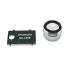Speakman RPG38-0128-PC Boca Vandal-Resistant Flow Control - Chrome 0.5 GPM