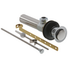 Delta RP5651 Metal Pop-Up Drain Assembly