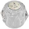 Delta RP2391 Clear Knob Handle Kit