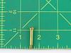 American Standard 733-3700 Screw
