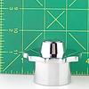 American Standard 5102-070 Chrome Shower Handle Kit