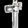 Dahl 611-QG3-30-14WHA, 1/2 X 1/4 X Water Hammer Arrester. Lead free.