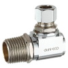 Dahl 610-01-31, 1/2 Fem. Solder or 1/2 MIP X 3/8 OD Comp. Lead free.