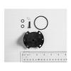 Kohler GP71969 Valve Mixer Kit