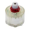 American Standard A954440-0070A Bath/Shower Pressure Balance Cartridge