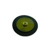 Kohler 35062 Diaphragm & Plunger Assembly