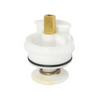 Gerber 97-022 Washerless Control Cartridge For Safetemp