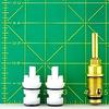 For American Standard RK4120 3 Valve Rebuild Kit