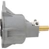 American Standard 066269-0070A Shower Body Cartridge
