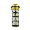 Gerber 98-037 Pressure Balance Spool For Tub & Shower