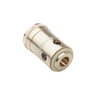 T&S Brass 000788-20 Removable Insert Hot (Right Hand) For Eterna Cartridge