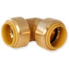 """PROBite LF853 Elbow 1-1/4"""" X 1-1/4"""" Dual Seal Technology"""