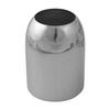 American Standard M907050-0020A Pressure Balance Cartridge Cover Chrome