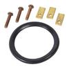 American Standard 047397-0070A Flush Valve Mounting Kit