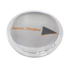 American Standard 043389-0070A Index Button Domed For -Ultramix