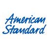 American Standard M922892-0020A 1.0 GPM PC Laminar Flow Male Aerator Chrome