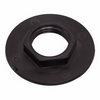 American Standard 061812-0070A Nut For Hose Guide