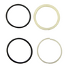 American Standard 060366-0070A Seal Kit For Rel+  W/Cast Spouts