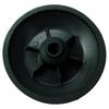American Standard 033643-0070A Seat Disc