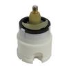 American Standard 951970-0070A Iperbole Multi-Port Cartridge