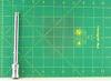 Kohler 20140-BC Valve Stem Assembly Bright Chrome