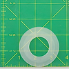 Kohler 1131496 Dual Flush Canister Seal