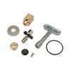 Zurn 66955-201-9 Hydrant Repair Kit (HYD-RK-Z1300-10)