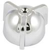 Acorn 2420-001-199 Safti-Trol Canopy Handle