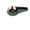 Acorn Lever Handle For Safti-Trol And Diverter Valves