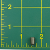 POWERS 390 026 Adjustment Locking Screw