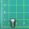 POWERS 390 787 Temperature Adjustment Screw 3/8-16 X 3/8