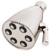 Speakman S-2252-PN Icon Showerhead 2.5 GPM Polished Nickel