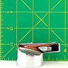 American Standard 70527-0230 Hot Lever Handle - Chrome
