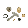 Zurn 66955-203-9 Hydrant Repair Kit (HYD-RK-Z1305-15)