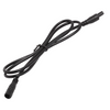"""American Standard M950510-0070A 27"""" Extension Cable"""