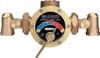 Leonard Valve TM-125 TM-150 Thermostatic Valves