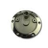 Leonard Valve TM-15B/125 Cover Chrome