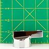 American Standard 841-1230 Hot Lever Handle Polished Chrome