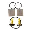 Leonard Valve KIT 1/200Y Packings & Gaskets Kit