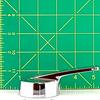 American Standard 70613-0200 Thermoguard Handle Polished Chrome